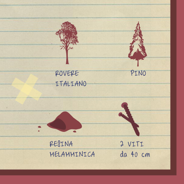Infografica-Clodia