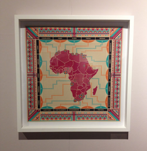 infografica PIL Africa Poroli