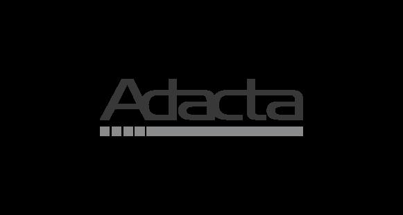 Logo Adacta