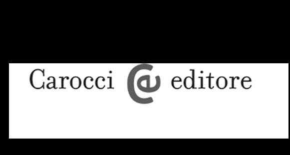 Logo Carocci Editore