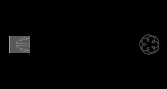 Logo ODCEC Padova