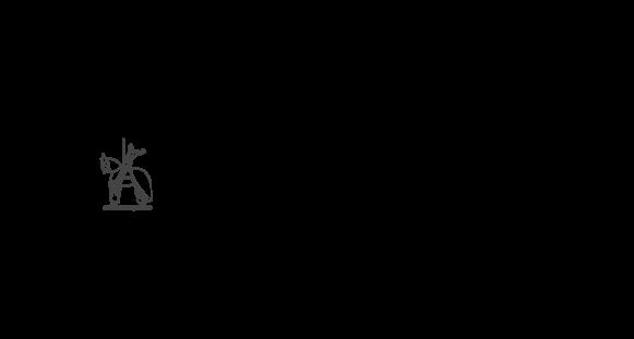 Logo ODCEC Verona