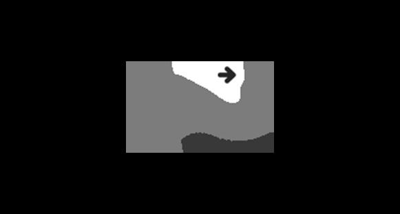 Logo VERONA INNOVAZIONE