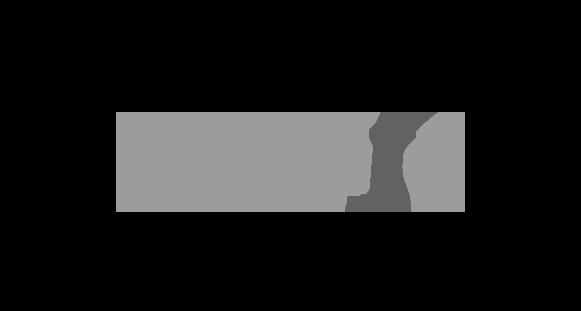 Logo Edulife