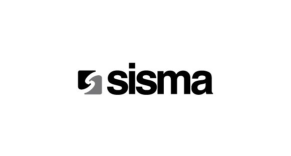 Logo Sharazad