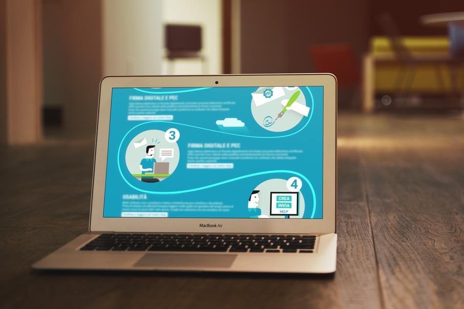 linfografico-MacBookPro-esempio-fatturazione