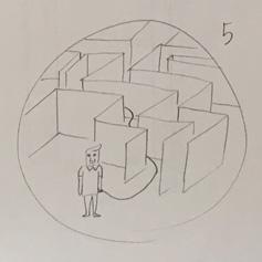 linfografico-Step-4-Infografica-fatturazione